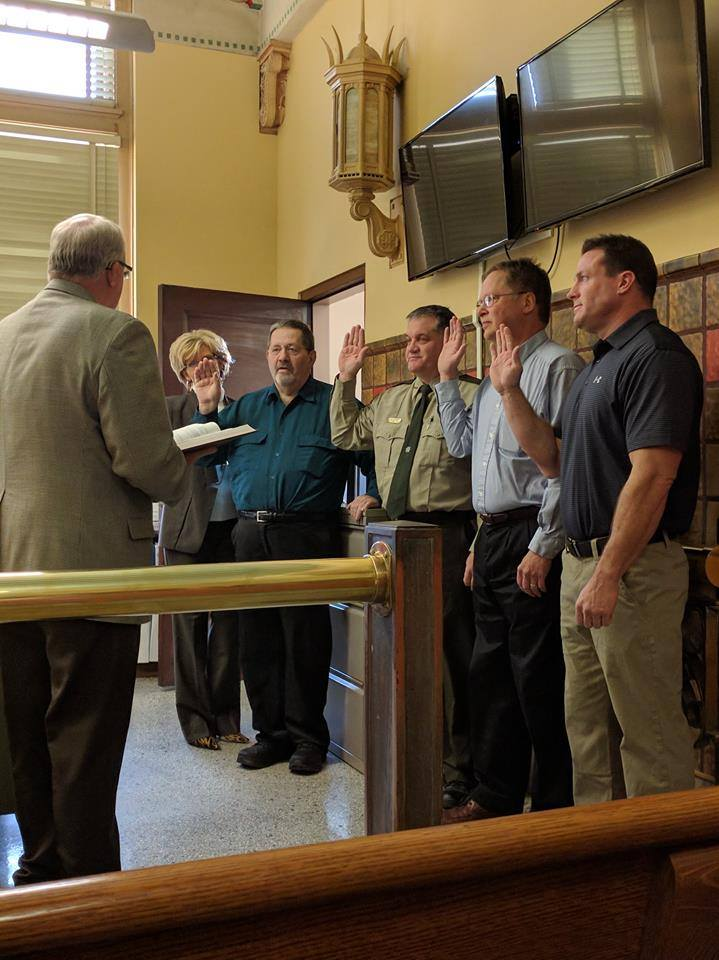 new-supervisors-sworn-in