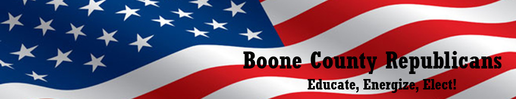 Boone County GOP